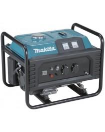 Электрогенератор Makita EG2250A