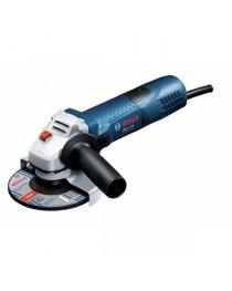 Угловая шлифмашина Bosch GWS 17-125 CIE