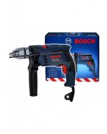 Ударная дрель Bosch GSB 13 RE ЗВП (0601217102)