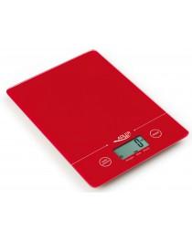 Весы Adler Red AD 3138