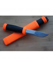 Нож / мультитул Mora Outdoor 2000 (12057)