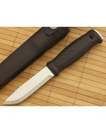 Нож Morakniv Garberg Multi-Mount (12642)