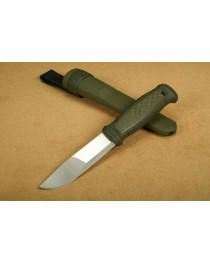 Нож Morakniv Kansbol, нержавеющая сталь 12634