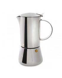 Гейзерная кофеварка Berghoff 0,24 л (1106916)