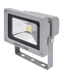 Светодиодный прожектор Yato YT-81800
