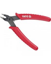 Бокорезы YATO YT-2260