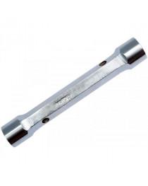 Ключ гаечный YATO YT-4922