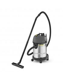 Пылесос для сухой и влажной уборки Karcher NT 30/1 Me Classic (1.428-568.0)