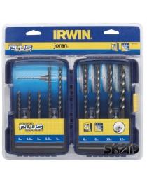 Набор Irwin 10507110