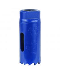 Пила кольцевая Irwin Bi-Metal 22 мм (10504167)