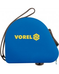 Рулетка VOREL 10133