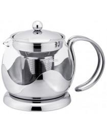 Заварочный чайник Vinzer 0.7 л (89364)