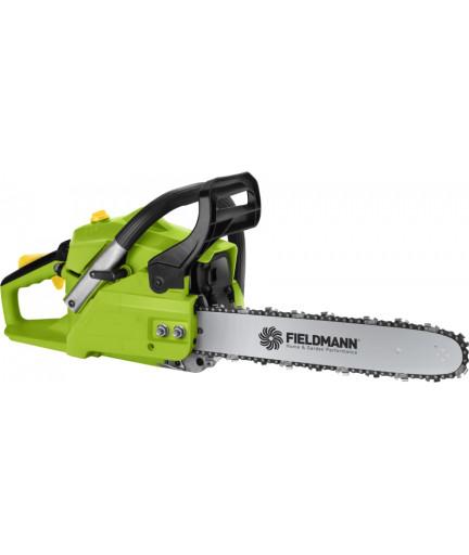 Бензопила Fieldmann FZP 4516-B