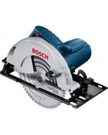 Дисковая пила Bosch GKS 235 Turbo (06015A2001)
