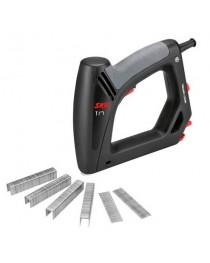 Строительный степлер Skil 8200 AC