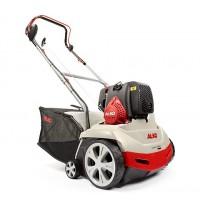 Аэратор бензиновый AL-KO Combi Care 38 P Comfort (112799)