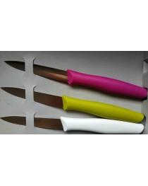 Набор из 3-х кухонных овощных ножей Arcos 832200