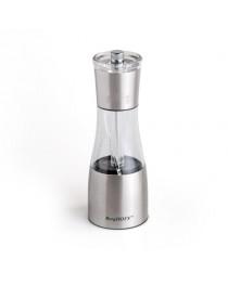 Мельница для соли и перца Berghoff Duo (1106244)