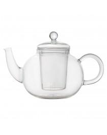 Чайник заварочный Berghoff 900 мл (1107060)
