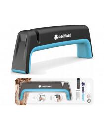 Универсальная точилка Cellfast для топоров и ножей (41-100)