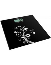 Весы напольные Esperanza Scales EBS003