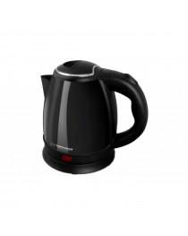 Электрический чайник Esperanza черный EKK028K
