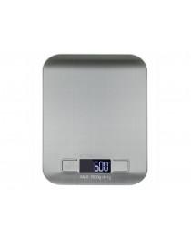 Весы кухонные Esperanza Scales (EKS001)