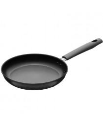 Сковорода Fiskars Hard Face 24 см (1052222)