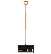 Cкрепер для прибирання снігу Fiskars SnowXpert ™ (143011/1003471)