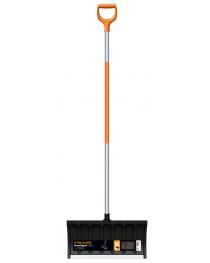 Cкрепер для уборки снега Fiskars SnowXpert™ (143011/1003471)