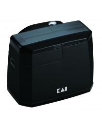 Точилка електрична для ножів, KAI (AP-118)