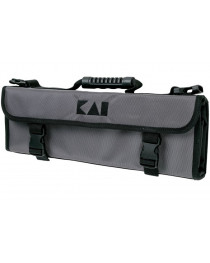 Сумка для ножів, 450 мм, KAI (DM-0781)