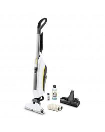 Вертикальный моющий пылесос Karcher FC 5 Premium (1.055-460.0)