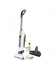 Поломойная машина для дома FC 5 Cordless Premium (1.055-660.0)