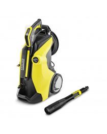 Минимойка высокого давления Karcher K 7 Premium Full Control Plus (1.317-139.0)