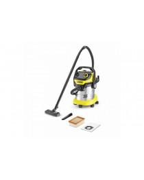 Пылесос Karcher WD5 Premium (1.348-231.0)