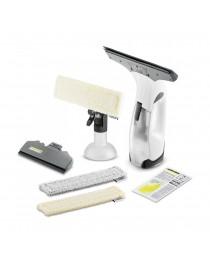 Оконный пылесос Karcher WV2 Premium Promo (1.633-409.0)