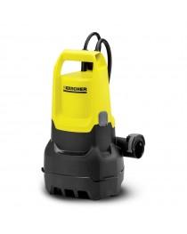 Дренажный насос для грязной воды Karcher SP 5 Dirt (1.645-503.0)