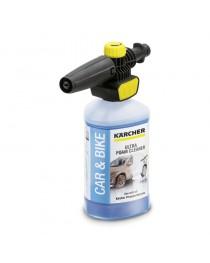Набор пенная насадка Karcher Connect 'n' Clean FJ 10 C + UltraFoam 1 л (2.643-143.0)