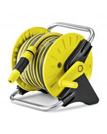 "Катушка для шланга Karcher HR 25 с шлангом 1/2"" PrimoFlex 15 м (2.645-041.0)"