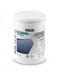 Порошковое средство для чистки ковров Karcher CarpetPro RM 760, 0.8кг (6.295-849.0)