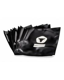 Вакуумные пакеты DX0088 Dry Ager