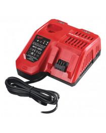 Быстрое Зарядное Устройство M12-18 FC (4932451079)