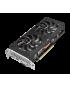 Видеокарта Palit GTX 1660 Super GP OC (NE6166SS18J9-1160A-1)