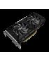 Видеокарта Palit RTX 2060 Super OC Dual (NE6206S018P2-1160A)