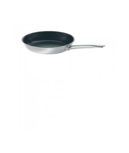 Сковорода с антипригарным покрытием Rosle Multi-layer material 28см R91664
