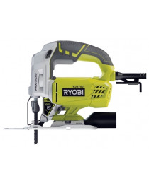 Лобзик электрический Ryobi RJS750G