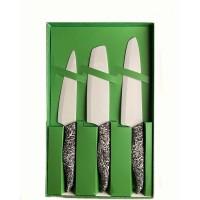 Набор из 3-х ножей Samura INKA (SIN-0220B)