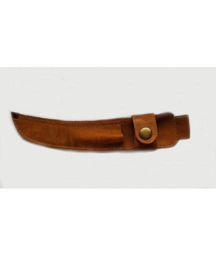Чехол для ножей Samura коричневый (SSC-001)