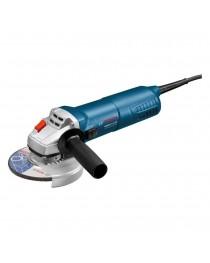 Болгарка (Угловая шлифмашина) Bosch GWS 11-125 (060179D002)